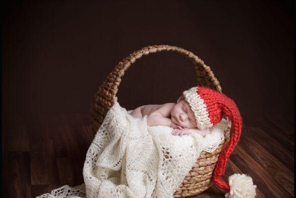 Estamos seguros que esta navidad ellos son el regalo más grande que Sant...