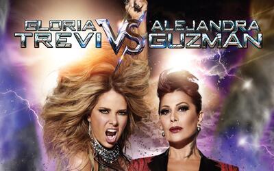 Univision 23 Dallas Inicio Alejandra.jpg