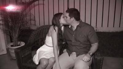 Exclusiva:  Aleyda Ortiz revela que su novio la terminó mediante un SMS