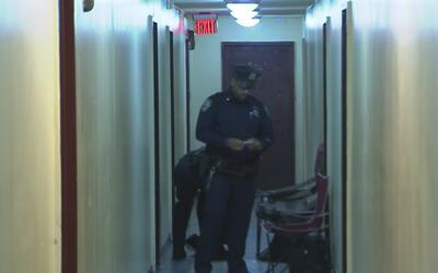 Niño de cinco años es encontrado muerto en una casa de Jamaica, Queens
