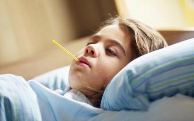 Identifica, atiende y protégete contra los síntomas del norovirus