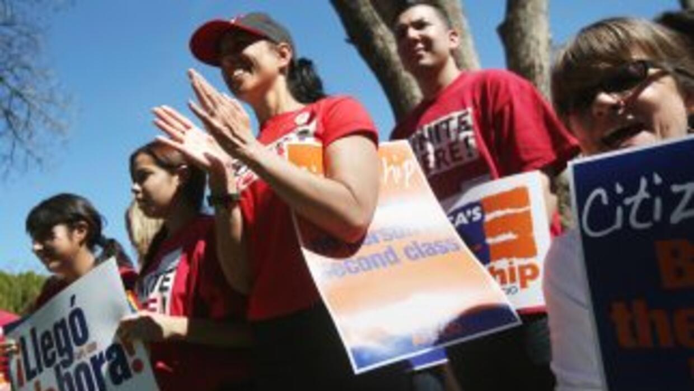 La Federación Estadunidense del Trabajo y Congreso de Organizaciones Ind...