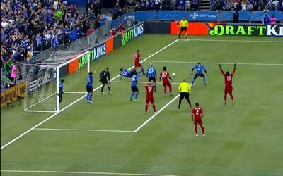 Giovinco vs Piatti, los hombres clave en la semifinal entre Toronto y Mo...