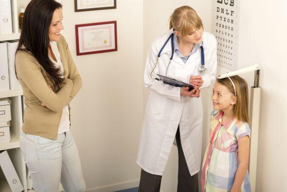 También bajo la nueva Ley de Salud que entrará en vigor a partir del 1ro...