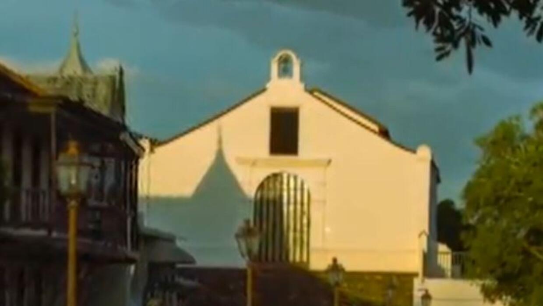 Conoce a San Germán, la ciudad más antigua de Puerto Rico sangerman3.JPG