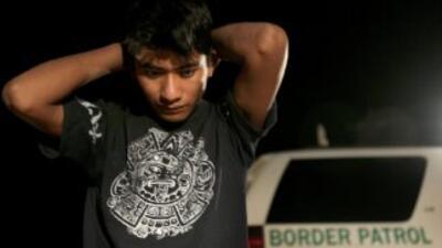 La acción ejecutiva frena millones de deportaciones de indocumentados en...