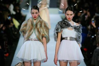 Vanessa De Roide a la moda con jcpenney Slack%20for%20iOS%20Upload%20(3)...