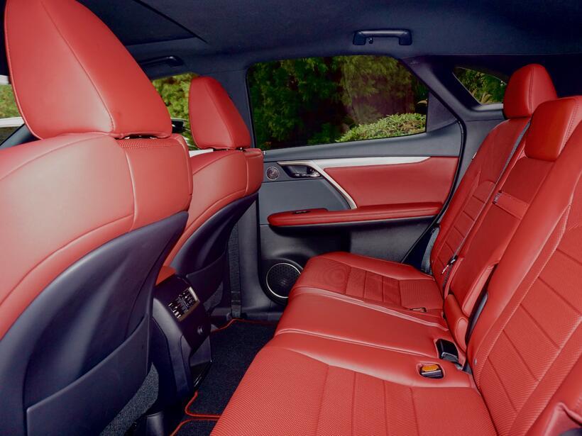 Probamos la nueva Lexus RX 2016 DSC01862.jpg