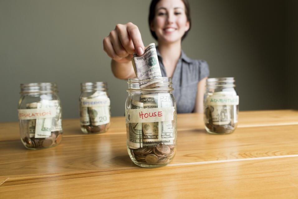 Cómo ahorrar más cada día