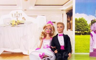 Ahorra dinero al planear tu boda