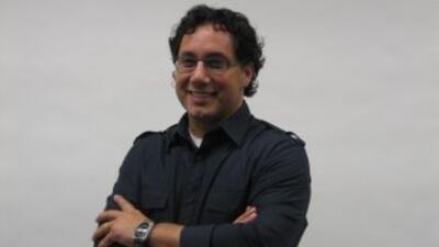Cesar Osmar.
