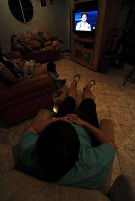 Una mujer muere cada dos días en Brasil por causa de abortos clandestino...