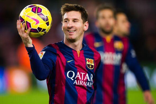 Así como siete de estos jugadores son latinoamericanos, también destaca...