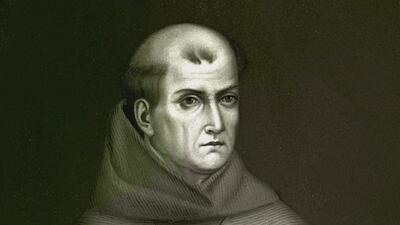 Primera canonización del Papa Francisco en Estados Unidos