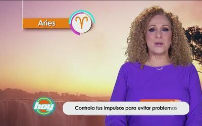 Mizada Aries 31 de mayo de 2016