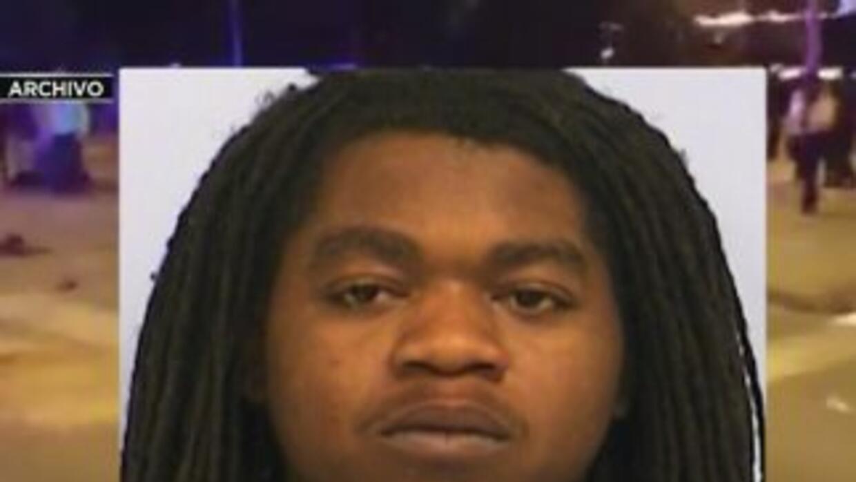 Rashad Owens, acusado de asesinato y asalto agravado