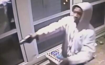 Este es el nuevo modus operandi para robar casas en Nueva York