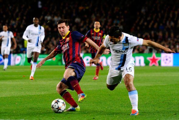 LO PEOR - Penalti no marcado y gol anulado:   Al final, el Barcelona gan...