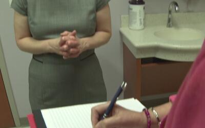 La importancia de la detección temprana para combatir el cáncer de seno