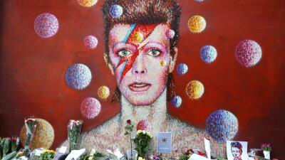 Muere David Bowie, pero no se va el camaleón bowie.jpg