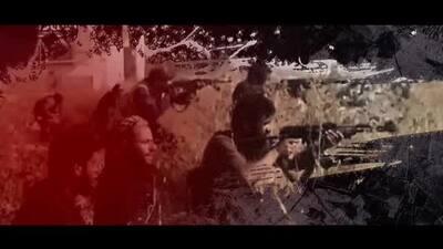 Estrategias de los terroristas para atraer a jóvenes