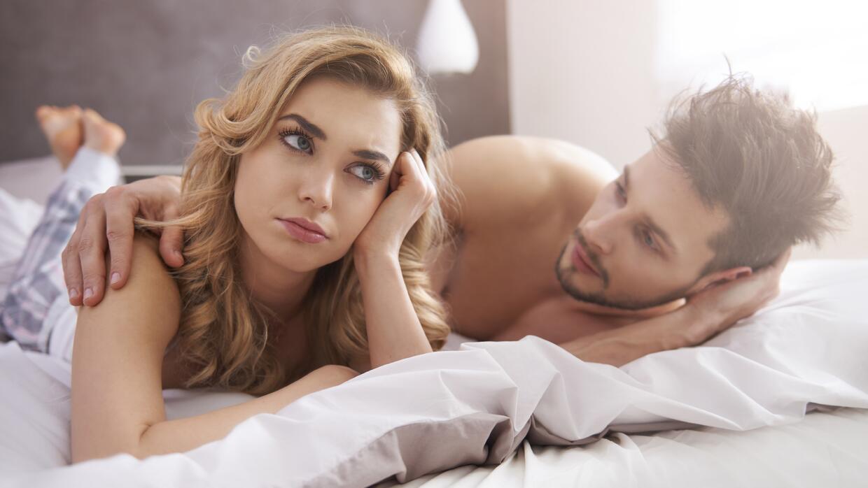 Een College Sexs 33