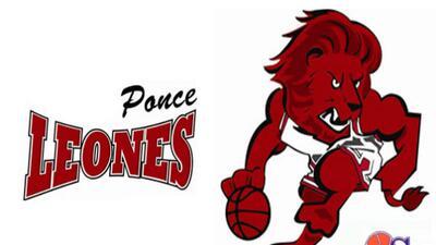 Leones de Ponce vencen a los Cangrejeros de Santurce