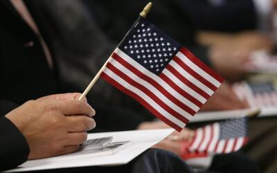 La importancia de avisarle al Servicio de Inmigración cuando cambias de...