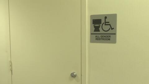 Maestros de Nueva York rechazan cambios en la política transgénero aprob...