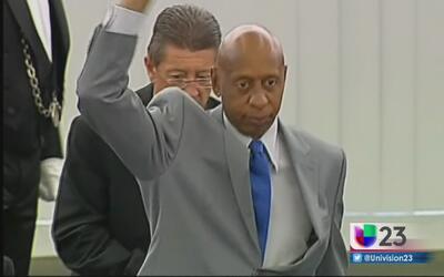 Guillermo Fariñas en huelga de hambre en Cuba
