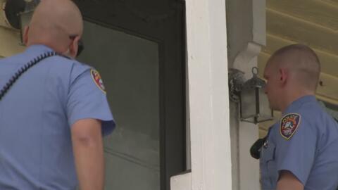 Inicia operativo para arrestar a personas con multas pendientes en el co...