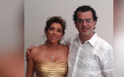 SYP Al Instante: Cynthia Klitbo anunció su divorcio, entérate de las raz...