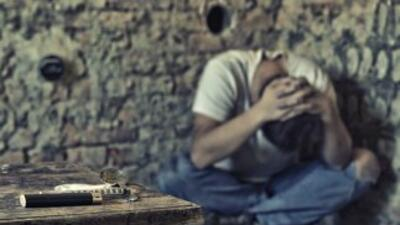 El Informe Mundial sobre las Drogas de 2014 de Naciones Unidas alerta de...