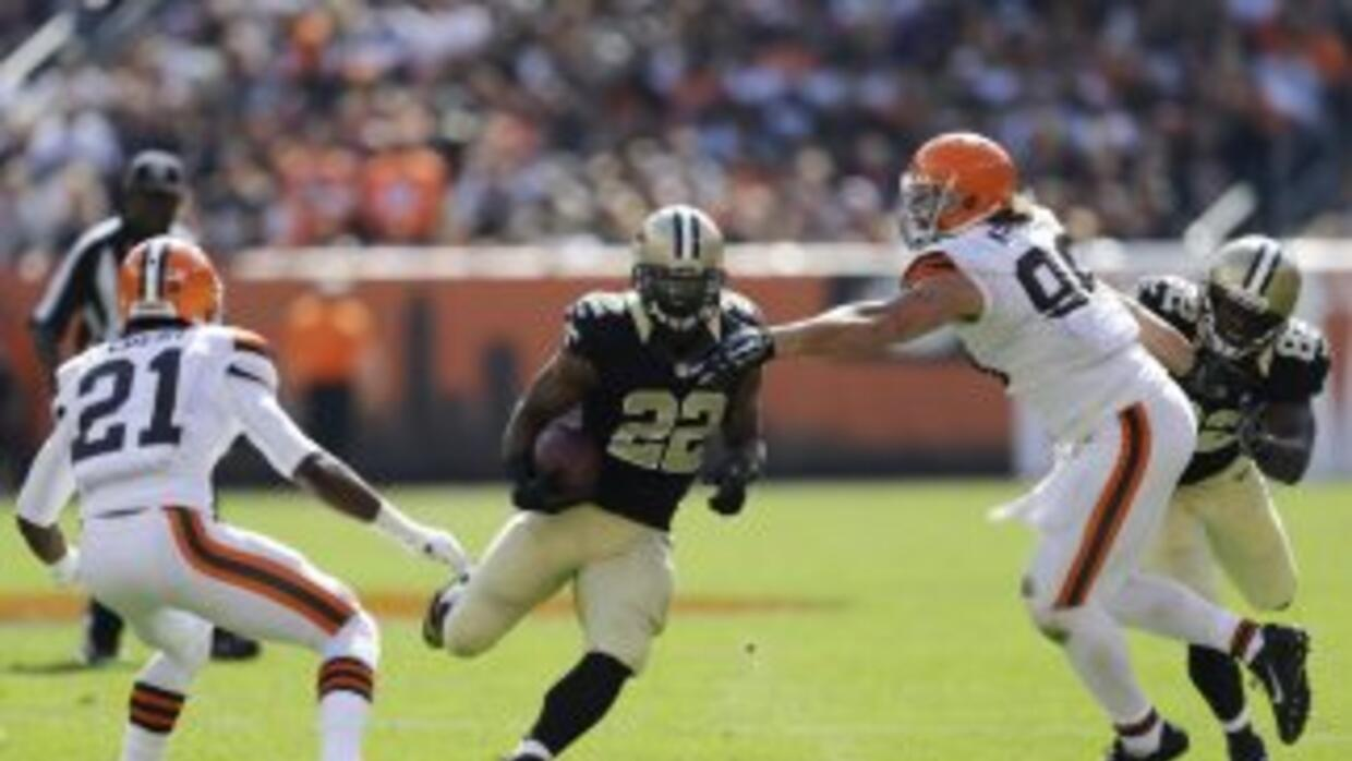 Mark Ingram (AP-NFL).