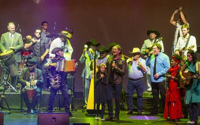 Uforia Debut: Canciones y Artistas CIERRE_Juan Diego Castillo_25.jpg