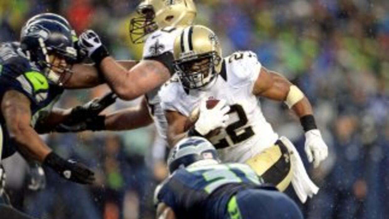 Mark Ingram (AP-NFL).