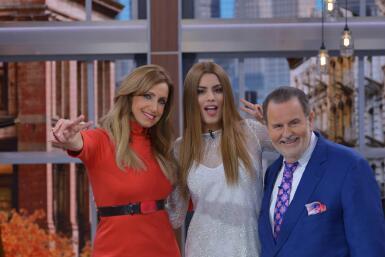 Vanessa De Roide a la moda con jcpenney DSC_3199.JPG