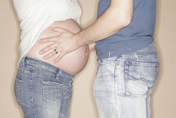 Si pasaste por una cesárea y ahora te enfrentas a un parto natural, los...