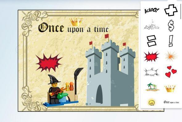 StoryVisualizer - Crea libros de cuentos para los estudiantes utilizando...