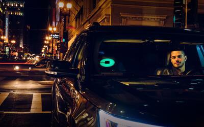 Uber reduce precios un 15 por ciento en NY cdn3.uvnimg.jpg