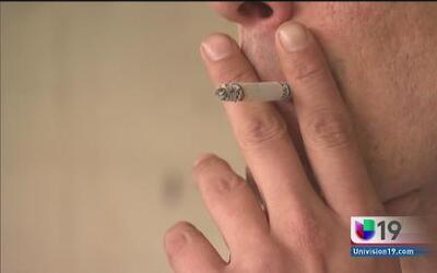 Más impuestos a los cigarros en California