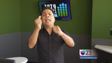 En El Mix: Shakira, Video Viral y boletos