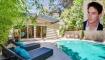 Jonathan Rhys Meyers vende su casa de ensueño