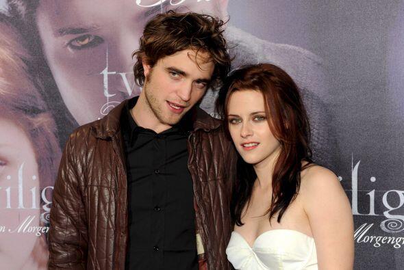 Si estas tan enamorada de un vampiro, podrías desafiar a tu padre...