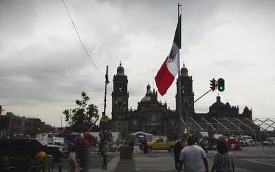 Así atrae México a los turistas médicos