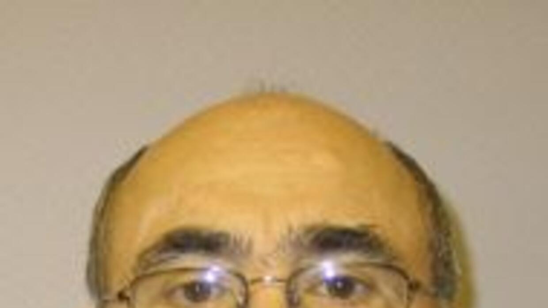 Medico detenido por agresion  sexual e63277b8444d4794881e36656cd7ef55.jpg