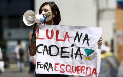 """Evo Morales reconoce derrota: """"Hemos perdido la batalla, pero no la guer..."""