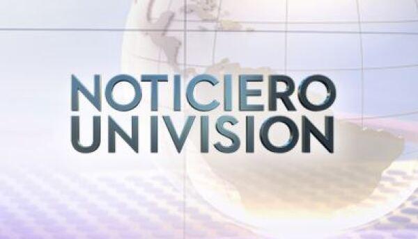 Noticiero Univision Entry Point DIG