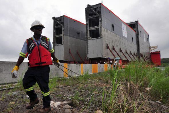 Panamá resultó ser el país con más optimismo laboral. Un 60% de los encu...