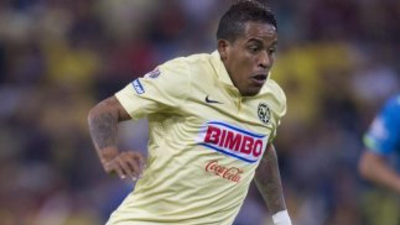 El Club América busca salir con una victoria en Puerto Rico.